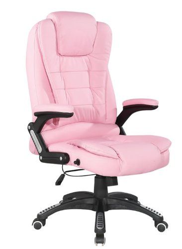 Best 20 Pink Desk Chair Ideas On Pinterest Pink Gold