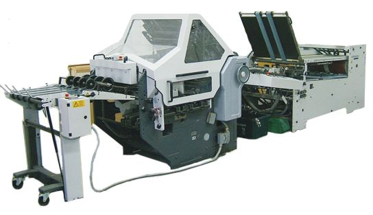 Machines Dealer is often regarded among the most reliable importers of Stahl folding machines online. More Information Visit Us : http://www.machinesdealer.com/stahl_folding.php