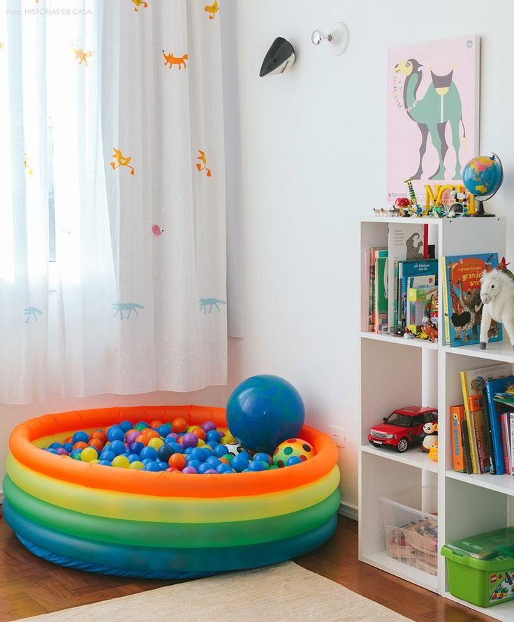 decoracao-apartamento-minhocao-historiasdecasa-32