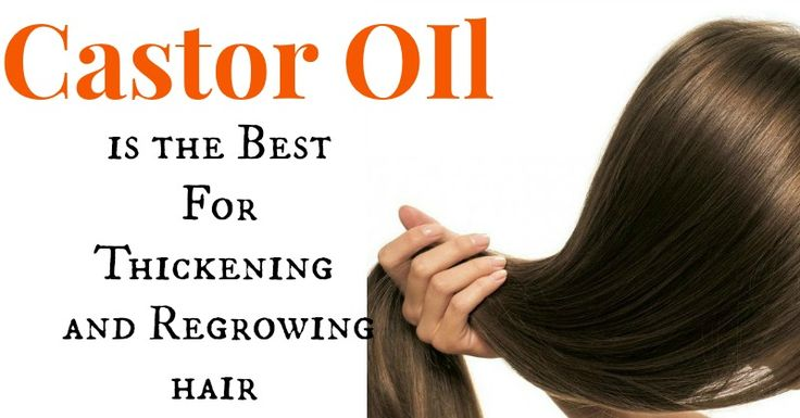 Castor oil is often overlooked for its benefits for the skin and hair because of its extremely thick and sticky consistency. However, if you're looking for a cheap, natural remedy for several common skin and hair complaints, then castor oil is definitely worth your time. Castor oil for regrowing and thickening hair, eyelashes and eyebrows I first stumbled on castor oil as a remedy for regrowing thin eyebrows. I had over-plucked my brows back in the nineties when it was the hip thing to…