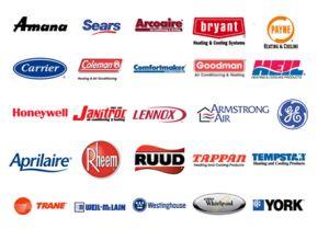 Commercial HVAC Repair & Maintenance Services | WNG