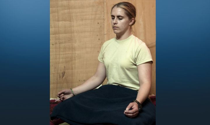 Things that make you go 'om': Meditation for healthy living http://militaryoneclick.com/things-that-make-you-go-om-meditation-for-healthy-living/