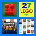 mollymoo.ie - Top Picks: Art Activities from the Kids Co-Op