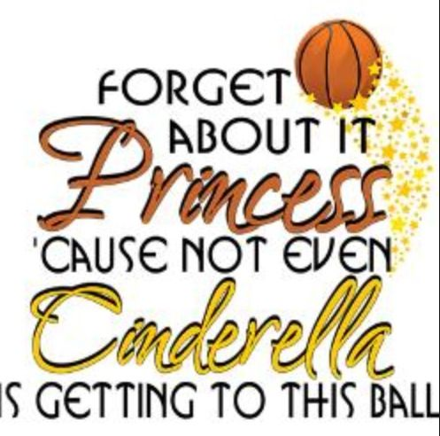 Basketball Quotes For Girls Cute. QuotesGram