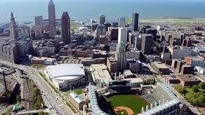 Image result for cleveland ohio