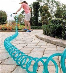 46 best Decorative garden tools images on Pinterest ...