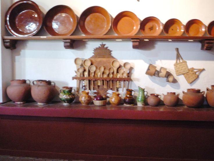 Más de 1000 imágenes sobre decoración cocina mexicana en pinterest ...