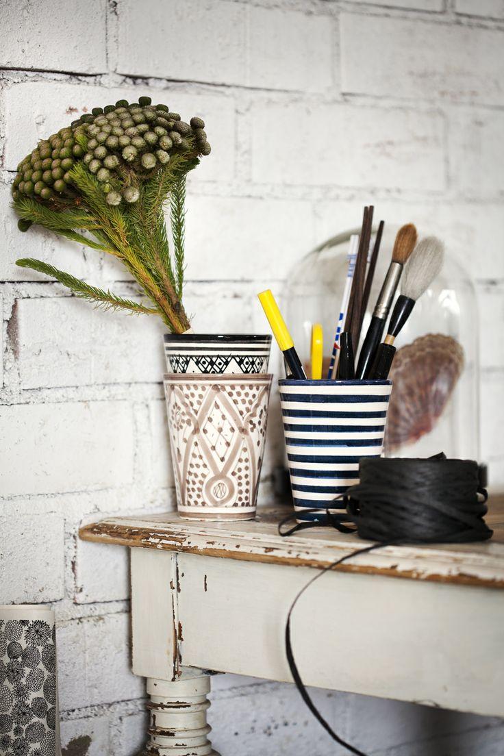 potteryjo.com | INSPIRATION