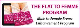 Your 7 Biggest Bra Problems – Solved! (For Crossdressers and MTF Transgender Women)
