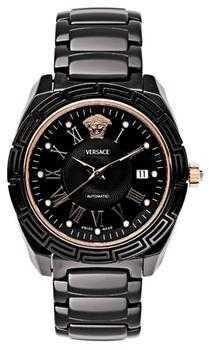 Versace 01AC9D009SC09