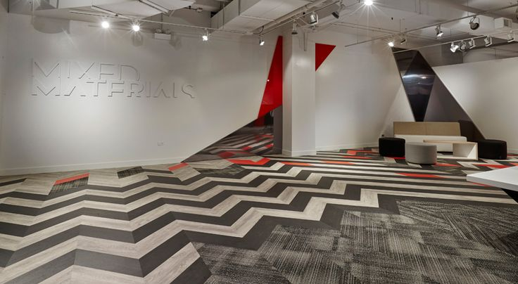 Top 20 ideas about patcraft neocon 2014 on pinterest Virtual flooring