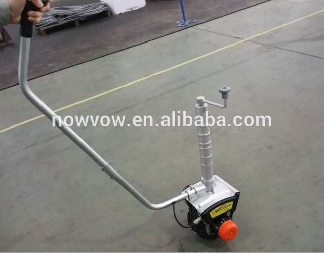 Source Power electric jockey wheel trailer wheels 12v motorised mini caravan mover trailer boat on m.alibaba.com