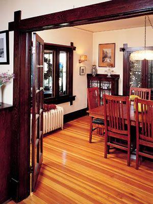 91 best luxury home design ideas images on pinterest | home depot