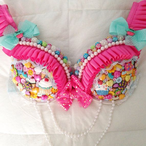 125Hey, I found this really awesome Etsy listing at https://www.etsy.com/listing/193224792/cupcake-ice-cream-candy-themed-rave-bra