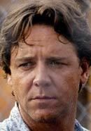 Russell Crowe Richie Roberts