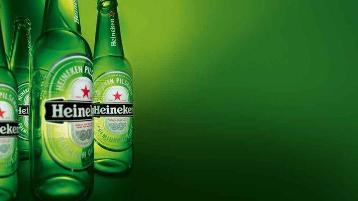 Gratis barili di birra heineken, occhio alla truffa Gira nel web, soprattutto tra i client di messaggistica (facebook messenger e Whatsapp su tutti) una nuova falsa promozione che promette di dare gratis barili di birra di un noto marchio di birra a l