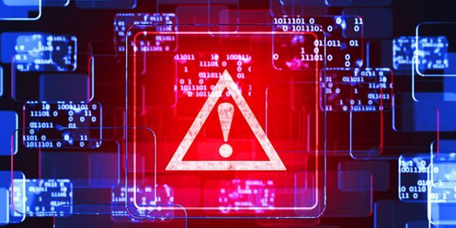 Un nuevo ransomware Locky que se hace pasar por un correo oficial de Amazon infecta a miles de ordenadores