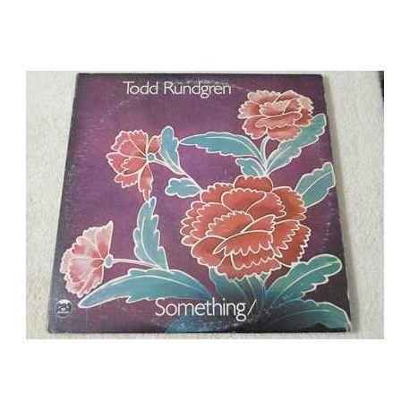 Todd Rundgren - Something / Anything? 2x LP Vinyl Record For Sale #ToddRundgren #Rundgren #Something #Anything #ClassicRock #ClassicRockVinyl #Rock #RockMusic #ClassicRockMusic #70sRock #70s