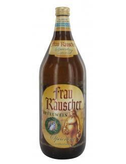 myTime Angebote Possmann Frau Rauscher Speierling naturtrüb: Category: Getränke > Wein & Sekt > Fruchtwein & Bowle Item…%#lebensmittel%