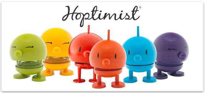 Hoptimist.