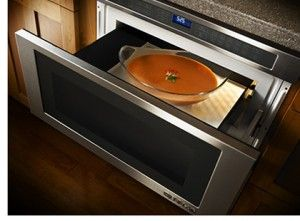 Top 25 Best Microwave Drawer Ideas On Pinterest Purple