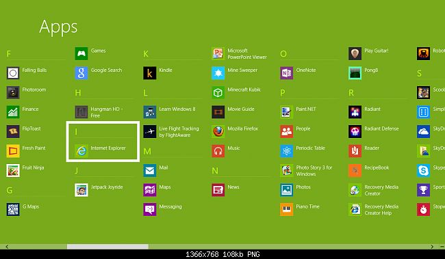Top 10 Internet Browsers That Best Suits The Needs Of Windows Phone