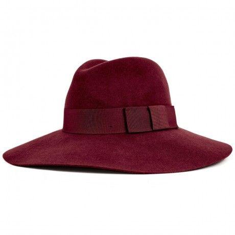 Brixton Piper Hat. #brixton #hat #class