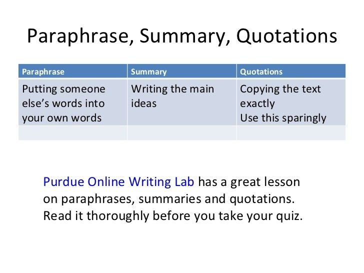 Image Result For Quotation Quiz F Be An Example Quote Paraphrase Humanity I Love You