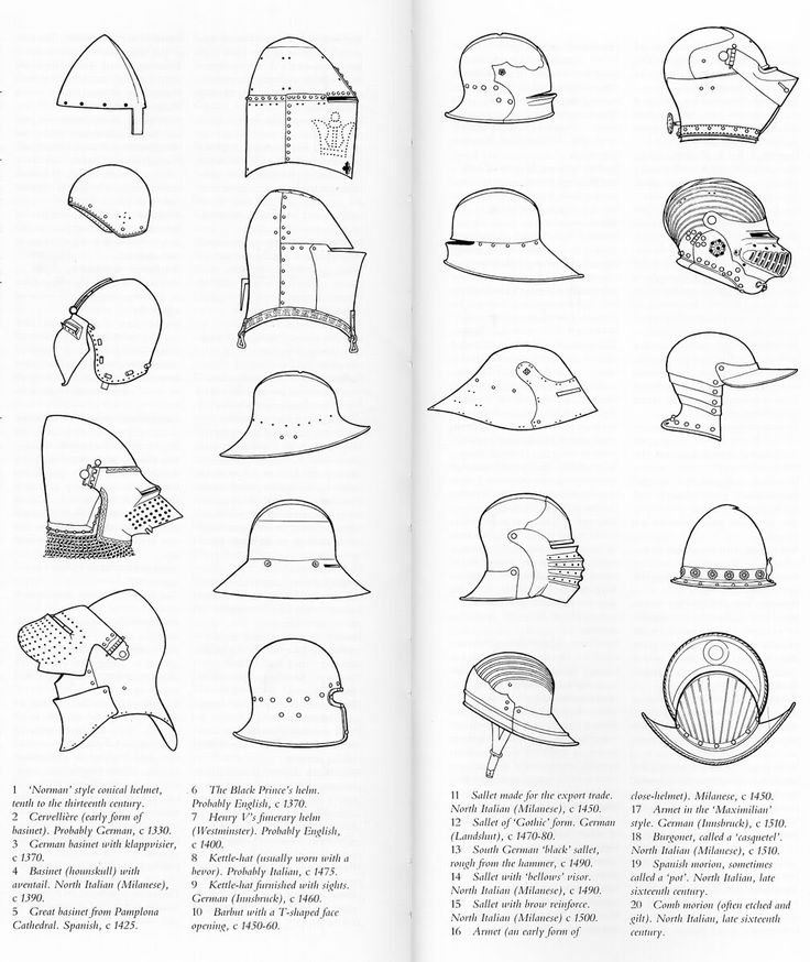 bikiniarmorbattledamage:  helpyoudraw:  ArmorTutorialsand References Armour Tutorial - PART 1byrynarts Armour Tutorial - PART 2byrynar...
