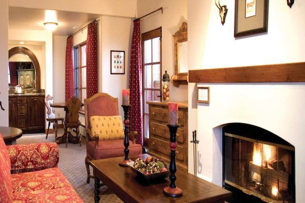 goldener hirsch inn, Deer Valley, UT