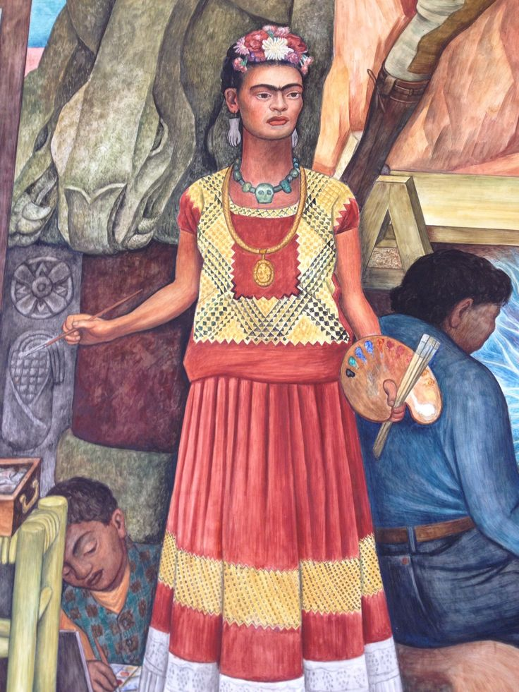 11 best images about diego rivera on pinterest josephine for City college of san francisco diego rivera mural