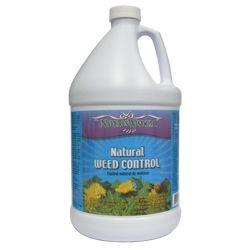 http://www.seasonedhomemaker.com/2013/05/a-vinegar-weed-killer.html  REALLY Killing Weeds With Vinegar