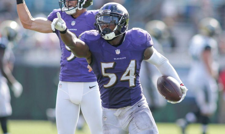 Zach Orr visiting Colts and Jets after Lions summit concludes = Zach Orr's unretirement tour has already made one stop, and two more are scheduled for the in demand linebacker. The former Baltimore Ravens starter who received.....