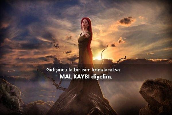 Laf Sokucu Sözler