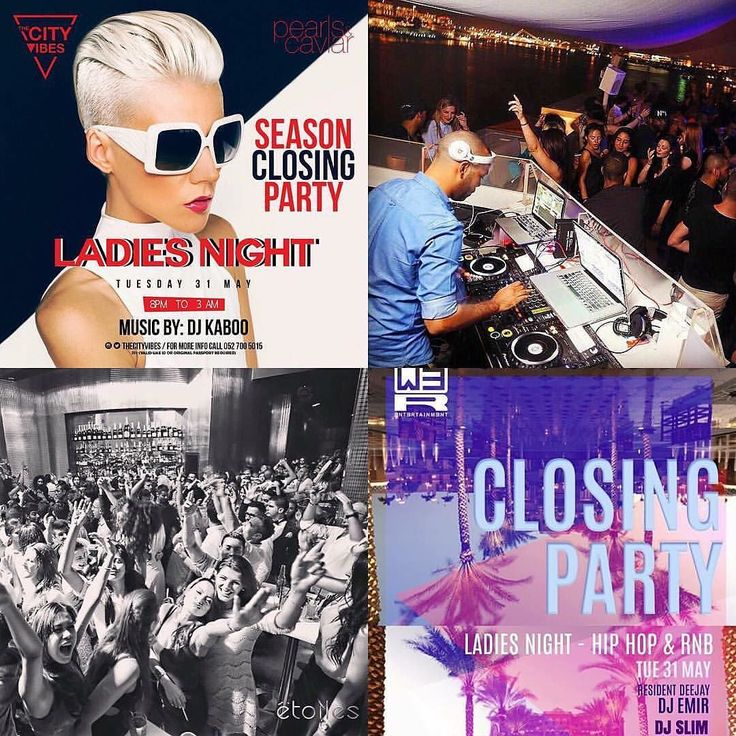 We Ran The City Yesterday And We Run It TONIGHT ! Make Your Way To The Season Closing Of Pearls & Caviar With My Homie @djkaboo On The 1 & 2's Followed By The BEST LADIES NIGHT In Town At ETOILES @emiratespalace With Myself & @djemirofficial  The Plan Is Made ! See U ------------------------------------------#djslimfromparis #dj #djslim #djlife #myabudhabi #abudhabi #inabudhabi #dubai #etihad #music #uaenightlife #flyemirates #hiphop #rnb #house #club #paris #newyork #london #ibiza #clubbing…