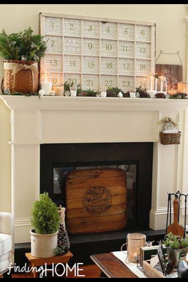 Hide fireplace ideas 28 images hiding cord on wall Hide fireplace ideas