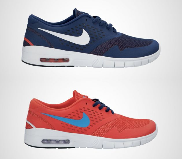Pin 17873729745183974 Nike Sb Koston 2