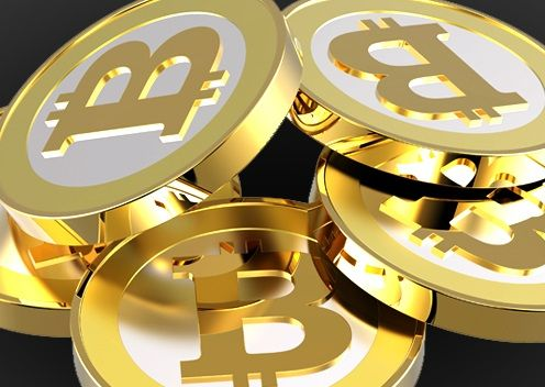 The simplified ways or buying Perfect money,Ukash and Bitcoin http://zonevoucher.blogspot.com/2015/09/the-simplified-ways-or-buying-perfect.html