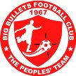 Big Bullets vs Dwangwa United Dec 18 2016  Live Stream Score Prediction