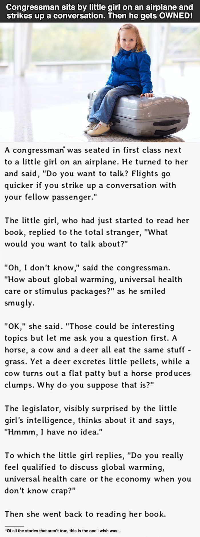 How I gave the sperm to the bank. Funny story
