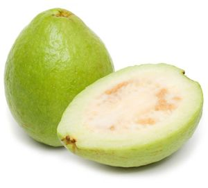 Guava belongs to the myrtle family. It contains Dense nutrient that provides many health benefits. Know amazing guava health benefits & nutrition facts.