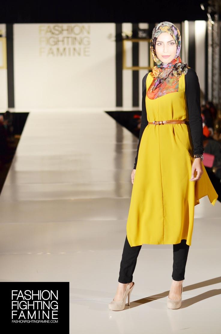 227 Best Beauty Of A Hijabi Images On Pinterest Muslim Fashion Islamic Fashion And Hijab