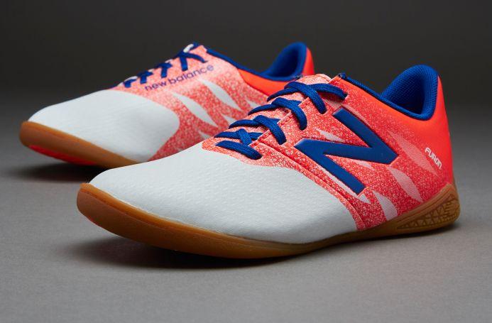 094279d4f new balance futsal shoes cheap   OFF48% Discounted