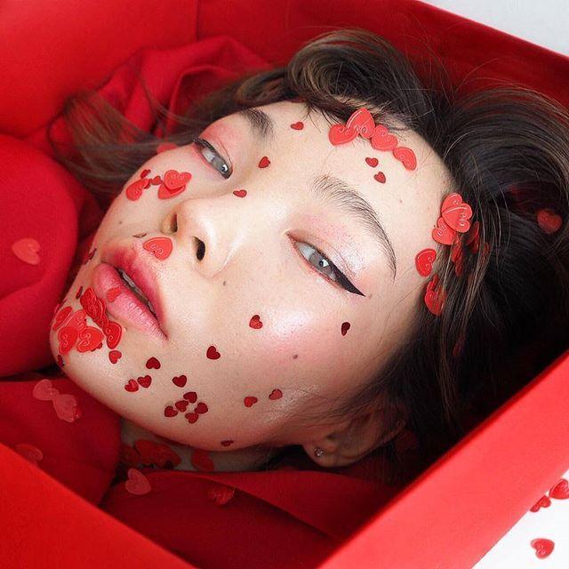 Model: @aryunatardis  #muaawesome  #makeup #mua #fashion #fashionphotography #beauty #potd #makeupartist #eotd #ootd #lotd #motd #fashion #hudabeauty #mayamiamakeup #makeupaddict #makeupjunkie #maquiagem#maquillage  #instamakeup #cosmetics #photo #photographer #تجميل  #макияж #стилист #визажист #셀스타그램 #셀카 #메이크업 #버건디