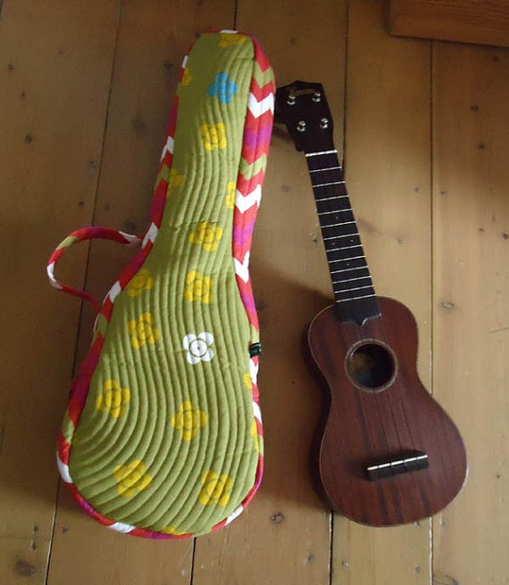 Ukulele ukulele tabs van morrison : 1000+ images about Ukulele on Pinterest
