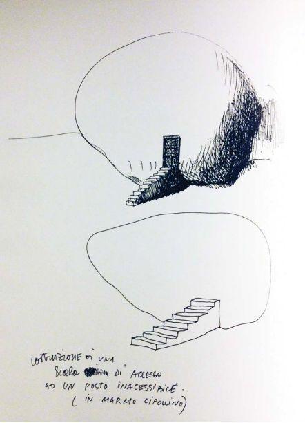 05. CONCEPT IDEA ************************* [Ettore Sottsass - metafore]