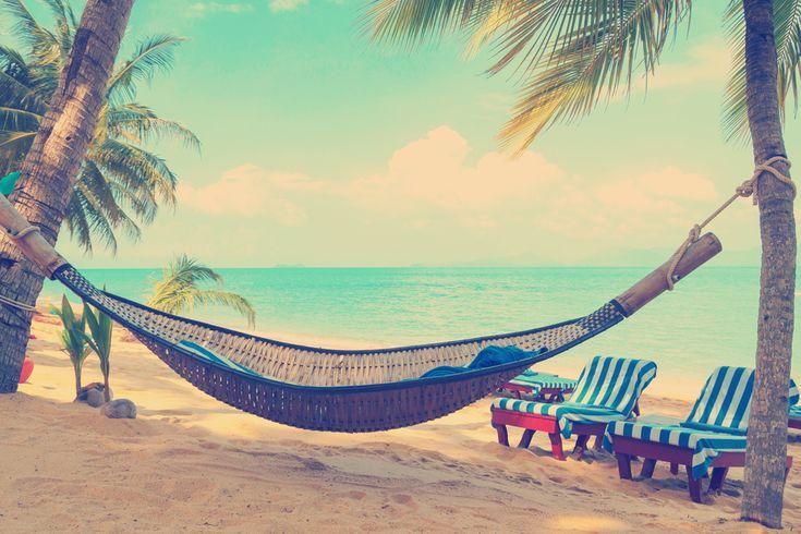 Travel Health – Traveller's Tummy