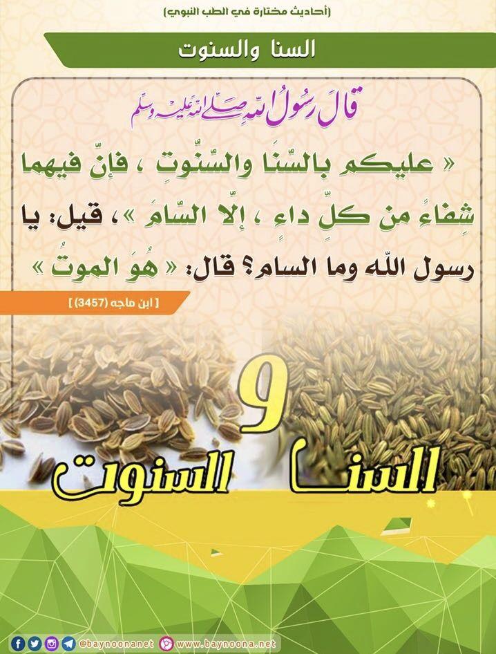 Pin By الأثر الجميل On أحاديث نبوية Ahadith Movie Posters Movies