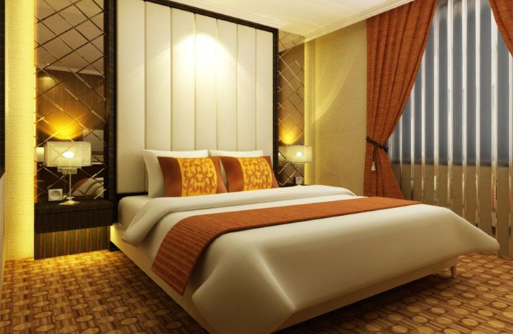 au berlibur di Ibu Kota? Segera booking hotel dengan harga spesial disini http://www.nusatrip.com/id/hotel/indonesia/jakarta/  #nusatrip #travel #tiketpesawat #hotel #flightdeals #hoteldeals #promo #diskon #vacation #trip #holiday #travelingideas #destination #indonesia #hotelmurahjakarta #hotelbudgetjakarta #jakarta