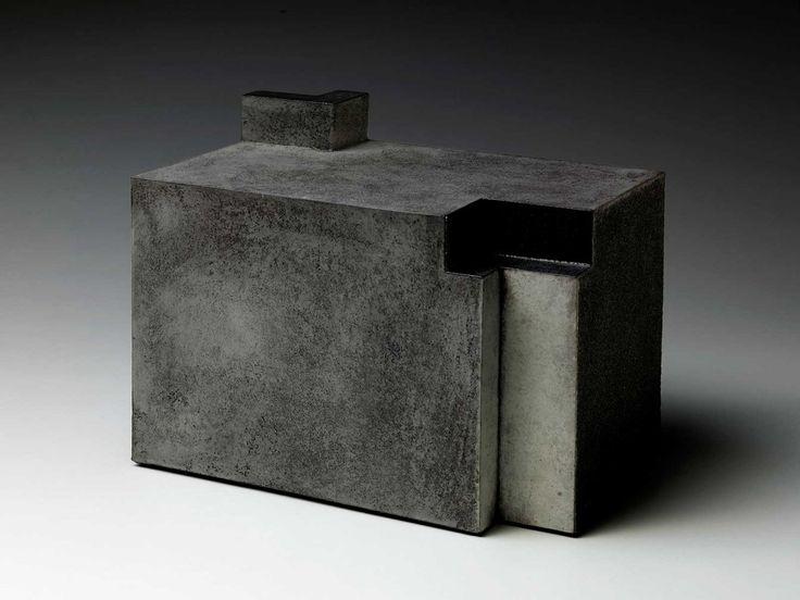 Arquitectura para la mirada - Enric Mestre